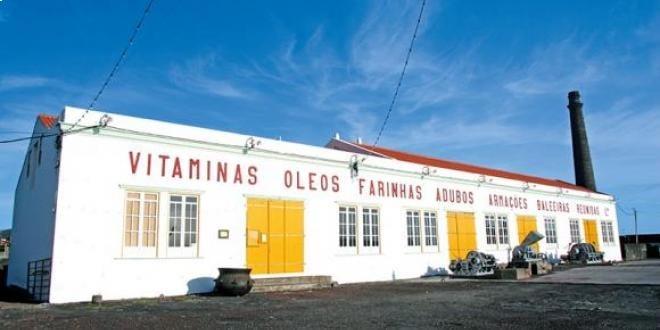 Museum der Walfangindustrie Azoren Sehenswürdigkeiten - Die 22 besten Attraktionen