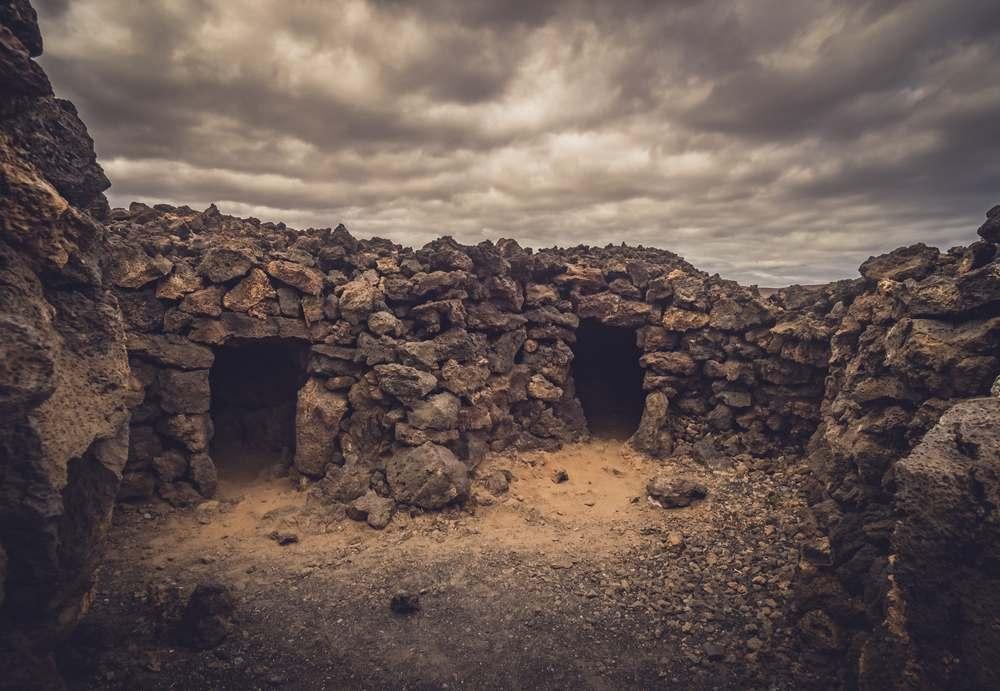 Archäologische Stätte La Atalayita Fuerteventura Sehenswürdigkeiten: Die 20 besten Attraktionen