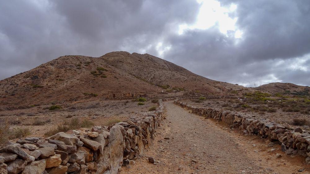 Berg Tindaya Fuerteventura Sehenswürdigkeiten: Die 20 besten Attraktionen