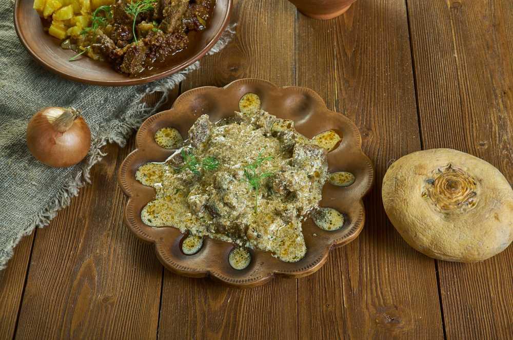 Finnbiff Norwegische Spezialitäten: 21 Typisch norwegische Essen, Die Sie Probieren Sollten