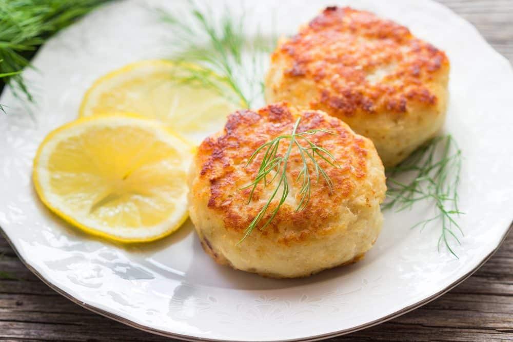 Fiskekaker Norwegische Spezialitäten: 21 Typisch norwegische Essen, Die Sie Probieren Sollten