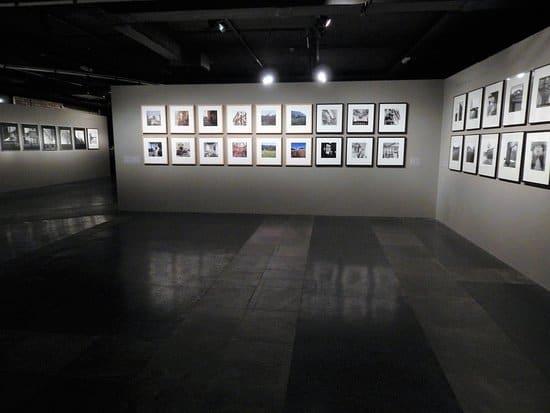 Galerie Jakopič Die besten Galerien in Ljubljana