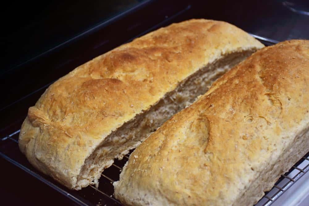 Grovbrød – Whole Wheat Bread Norwegische Spezialitäten: 21 Typisch norwegische Essen, Die Sie Probieren Sollten