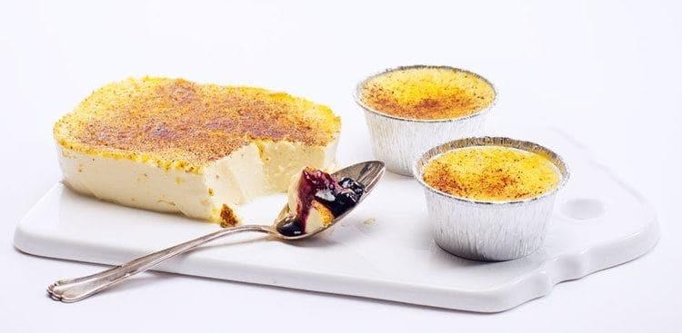 Kalvdans Schwedische Spezialitäten: 20 Typisch schwedische Essen, Die Sie Probieren Sollten