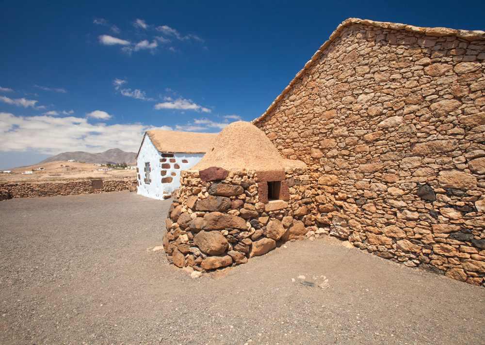 Ökomuseum La Alcogida Fuerteventura Sehenswürdigkeiten: Die 20 besten Attraktionen