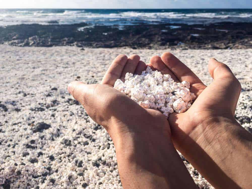 Popcorn Beach Fuerteventura Sehenswürdigkeiten: Die 20 besten Attraktionen