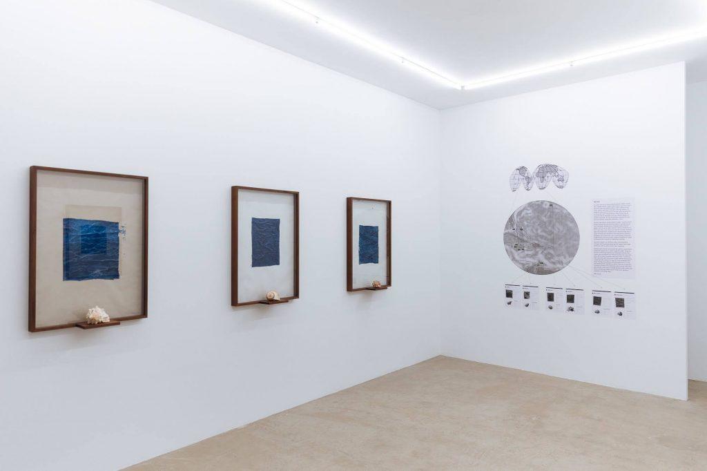 Ravnikar Gallery Space Die besten Galerien in Ljubljana