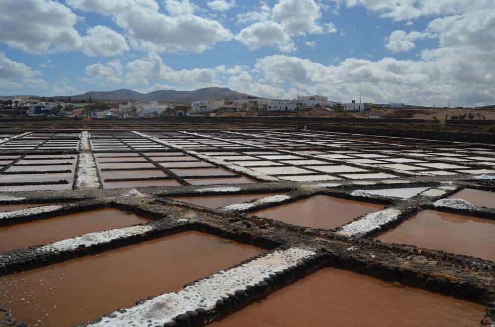 Salzmuseum Fuerteventura Sehenswürdigkeiten: Die 20 besten Attraktionen
