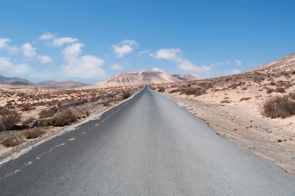 Schutzgebiet Jandia Fuerteventura Sehenswürdigkeiten: Die 20 besten Attraktionen