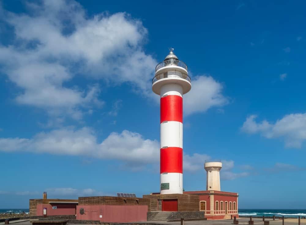 Traditionelles Fischereimuseum Fuerteventura Sehenswürdigkeiten: Die 20 besten Attraktionen