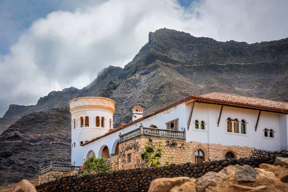 Villa Winter Fuerteventura Sehenswürdigkeiten: Die 20 besten Attraktionen