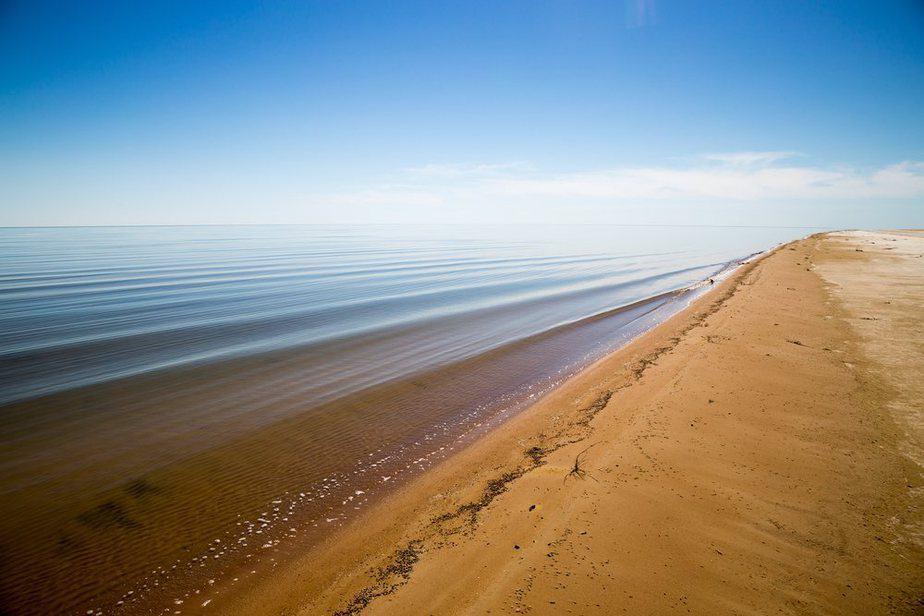 Aral und Aralsee Kasachstan Sehenswürdigkeiten - Die 20 besten Attraktionen