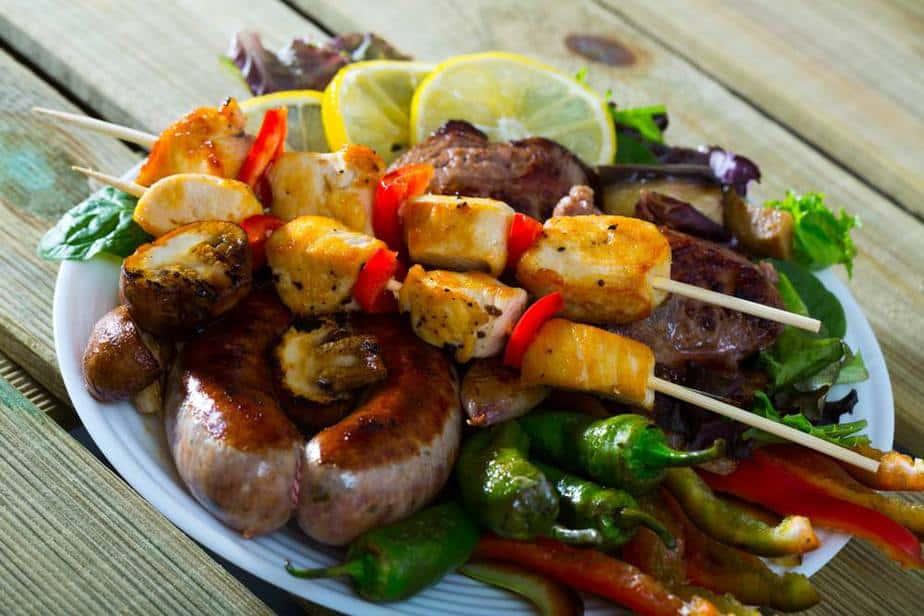 Meshana Skara Bulgarische Spezialitäten: 22 Typisch Bulgarische Essen, Die Sie Probieren Sollten