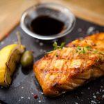 Schottisches Essen: 21 Typisch Schottische Spezialitäten und Schottische Gerichte, Die Sie Probieren Sollten