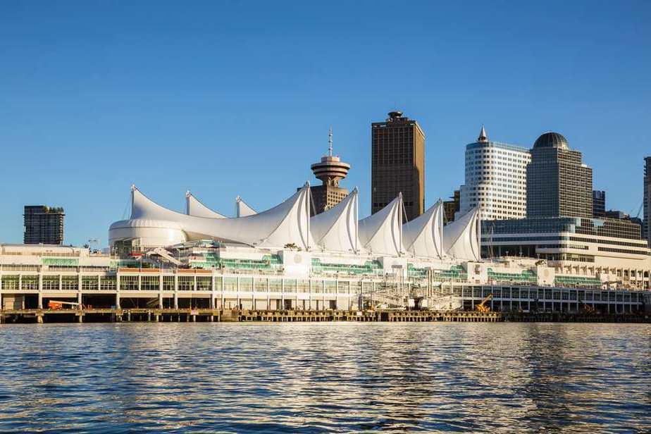 Canada Place Vancouver Sehenswürdigkeiten - Die 20 besten Attraktionen