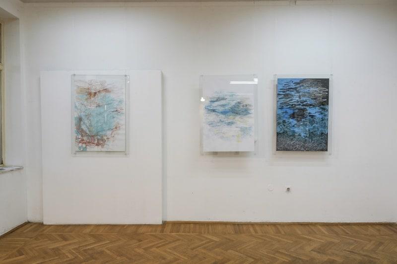Galerie Stara Kapetanija Die 7 besten Kunstgalerien in Belgrad, Serbien