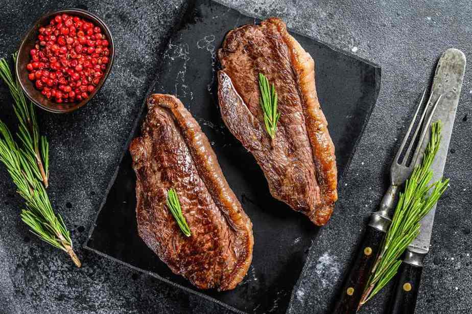 Picanha Brasilianische Spezialitäten: 20 Typisch Brasilianische Essen, Die Sie Probieren Sollten