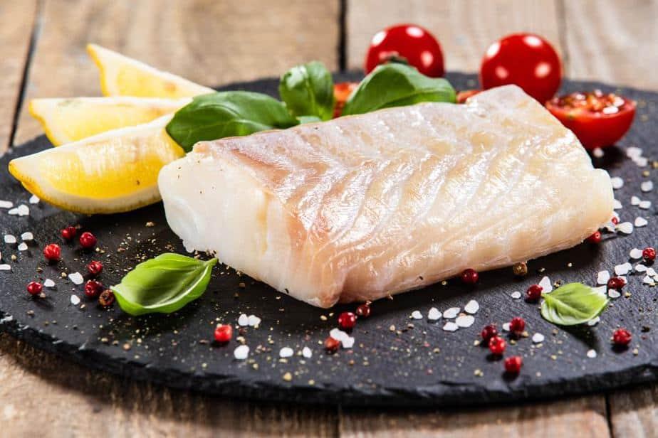 Bacalhau Brasilianische Spezialitäten: 20 Typisch Brasilianische Essen, Die Sie Probieren Sollten