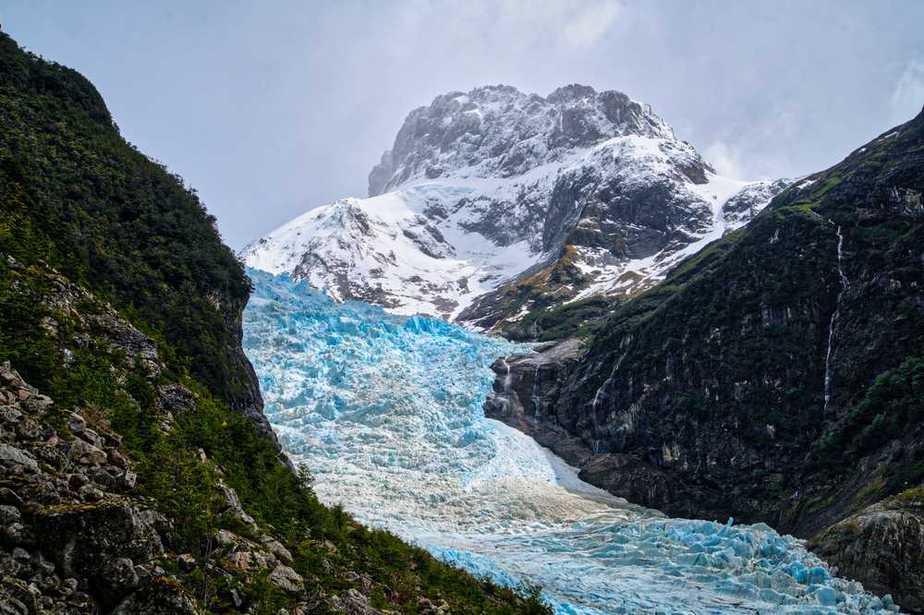 Chilenische Fjorde Chile Sehenswürdigkeiten: Die 20 besten Attraktionen