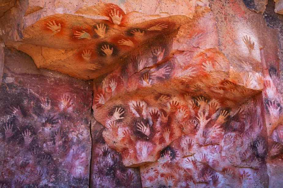 Cueva de las Manos Argentinien Sehenswürdigkeiten: Die 20 besten Attraktionen