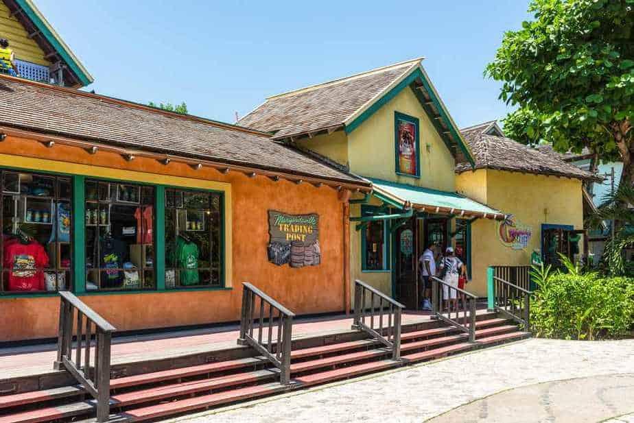 Island Village Märkte auf Jamaika, die einen Besuch wert sind