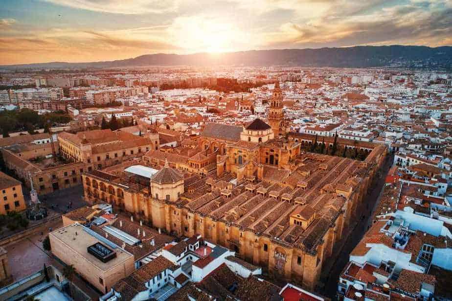 Kathedrale von Córdoba Argentinien Sehenswürdigkeiten: Die 20 besten Attraktionen