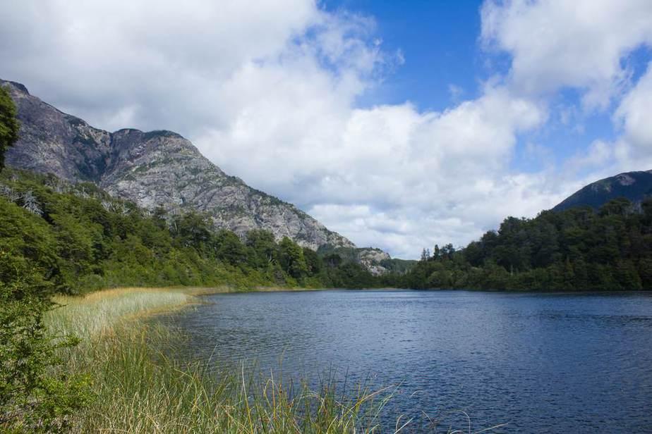 Nationalpark Nahuel Huapi Argentinien Sehenswürdigkeiten: Die 20 besten Attraktionen