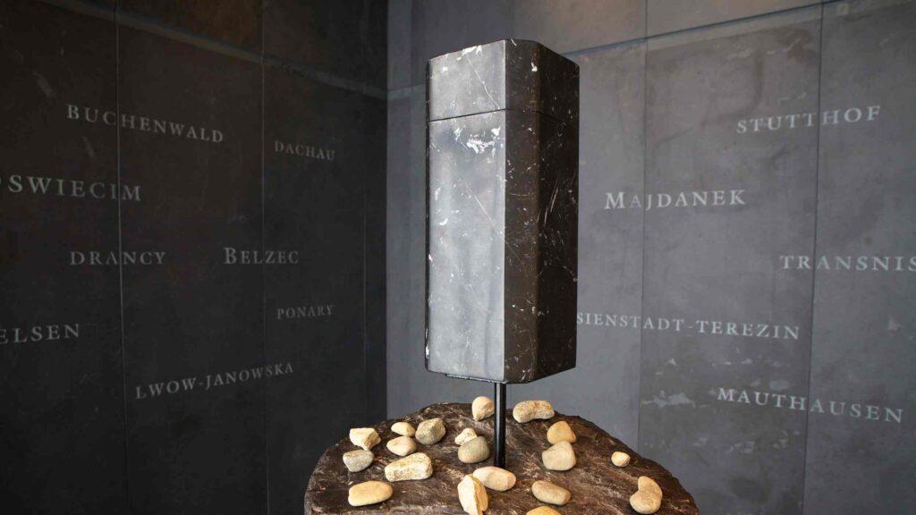 Montreal Holocaust Museum Montreal Sehenswürdigkeiten: Die 22 besten Attraktionen